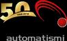 Sistemi di automazione e chiusura per cancelli, porte e garage.